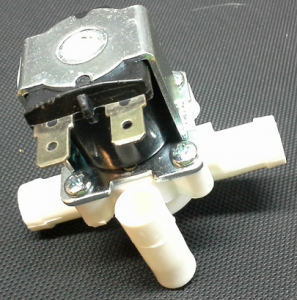 valve-gravity